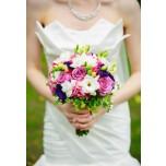 Букет невесты №122