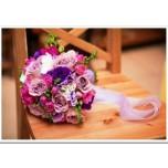 Букет невесты №118