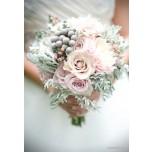 Букет невесты №119